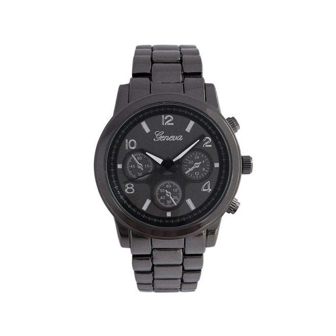 comprar reloj online