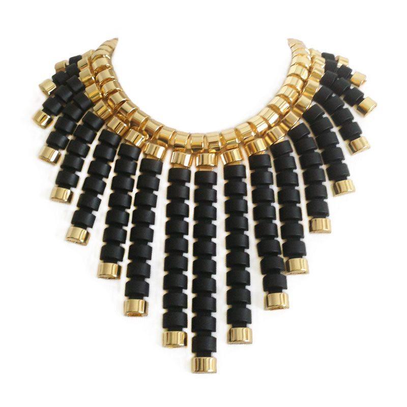 comprar collar étnico XL