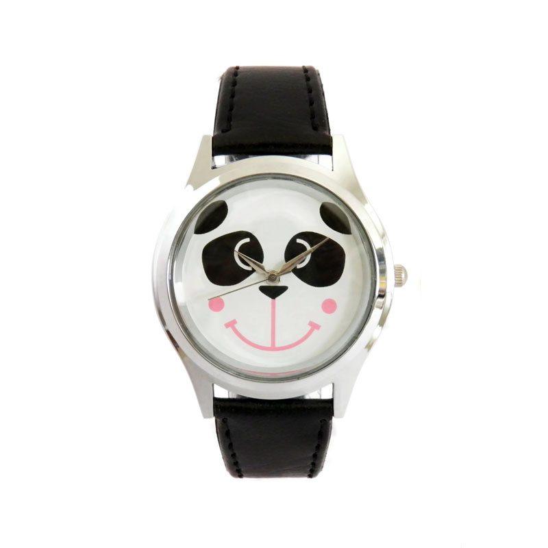 comprar reloj panda