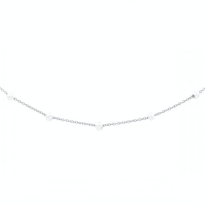 collar-perlas-plata