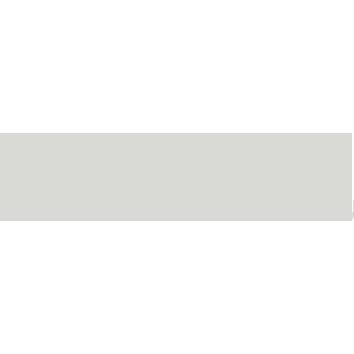 logo_harper