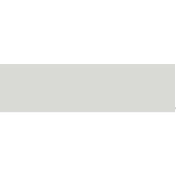 logo_telva