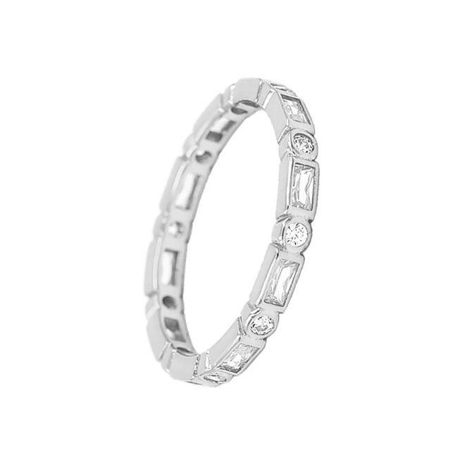 comprar anillo cirnonitas engarzajas
