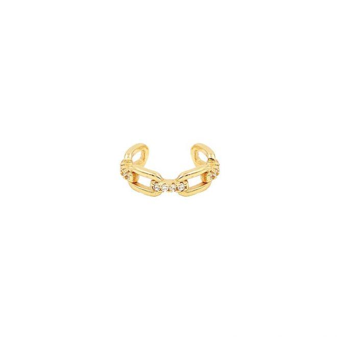comprar cartilago orbital cadena de oro