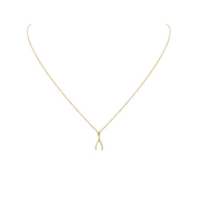 collar-wishbone