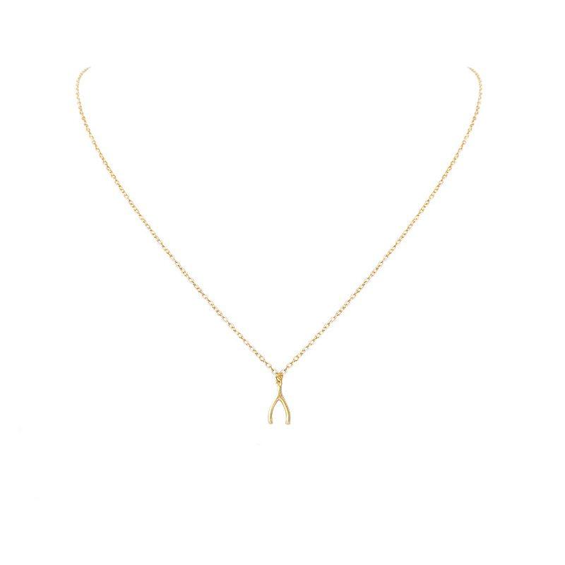 collar-wishbone