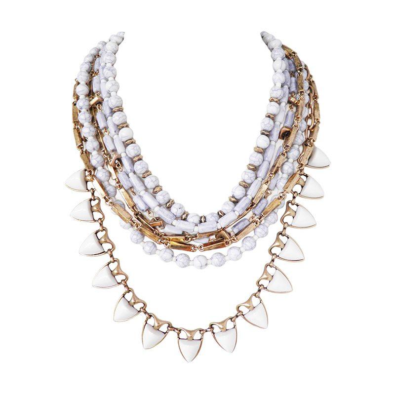 collar-mármol