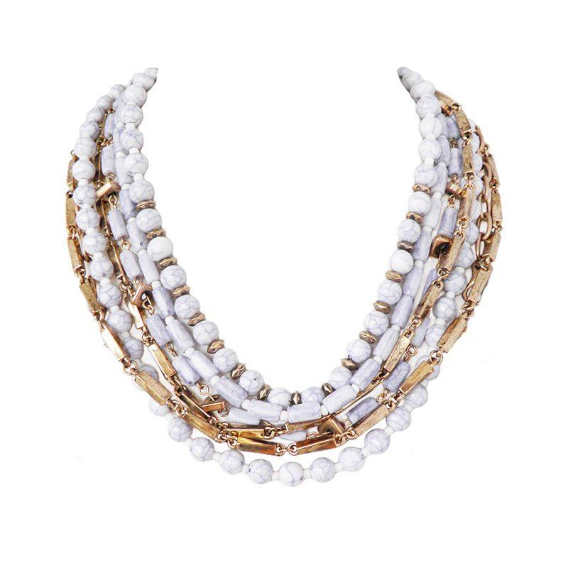 collar-marmol